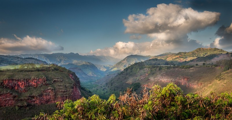 Kauai: The paradise you must visit in Hawaii