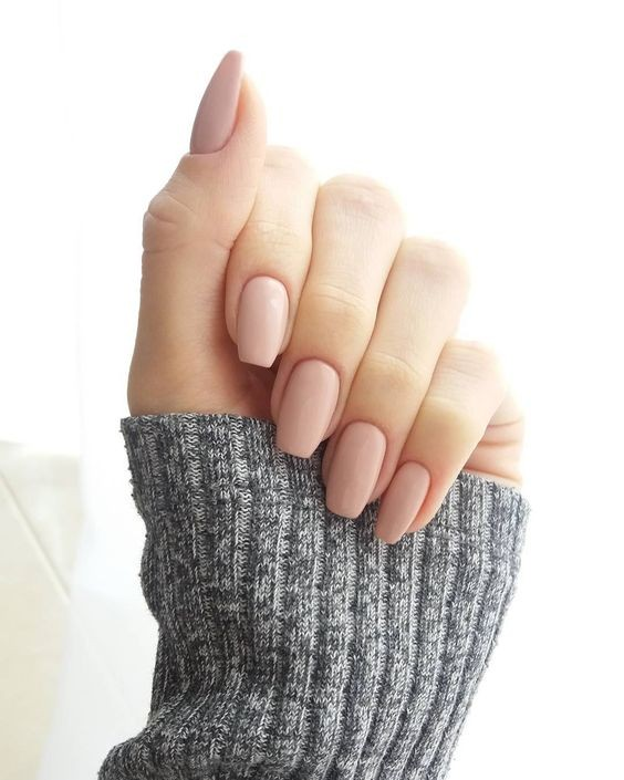3 Easy Ways To Keep Nails Fab All Summer